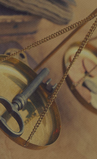 موضوعات  | حقوقی و قراردادی