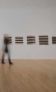 گالری | تصاویر و ویدیو